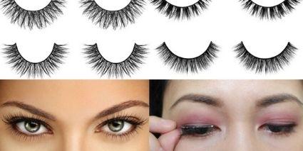 skill-band-false-eyelashes