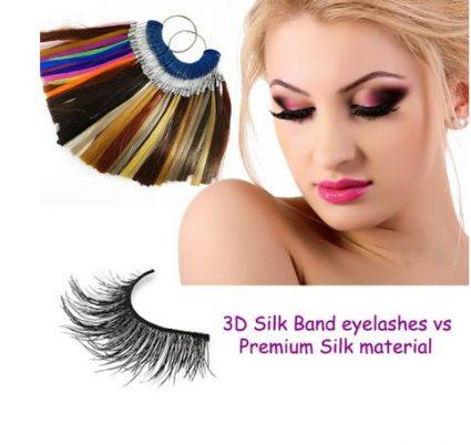 mink-eyelashes