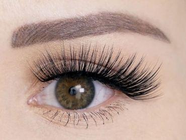 silk-band-false-eyelashes