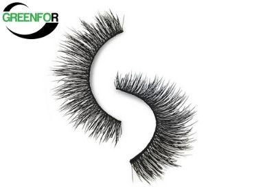 3D-silk-band-eyelashes