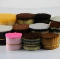 3D-silk-band-false-eyelashes
