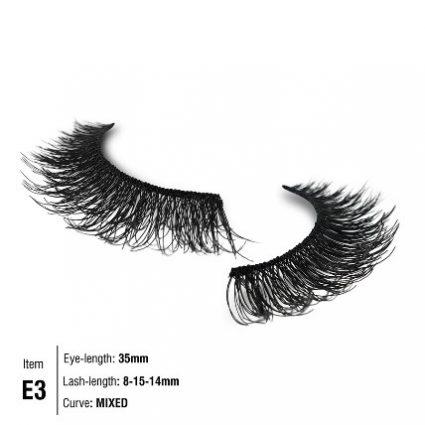 eyelashes-E3