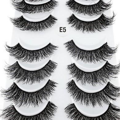 eyelashes-E5