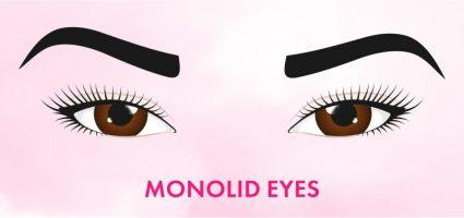monolid